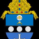 AJ-Diocese